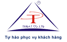 TRI DAT CO .,LTD